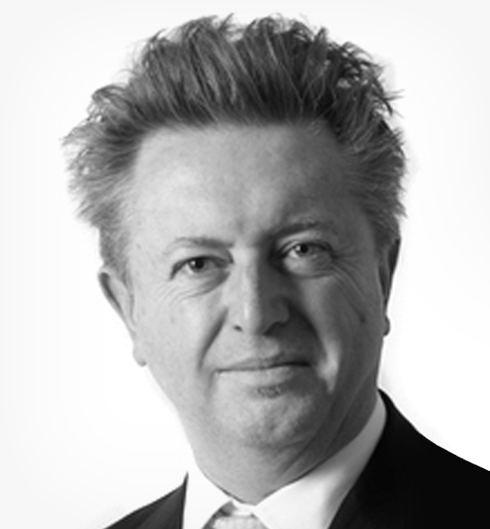 Rob Wirszycz