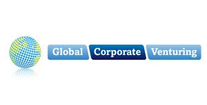 PartnerLogo_GCV